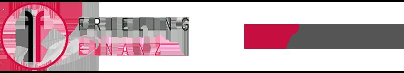 Frieling Finanz Logo